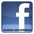Facebook USB Thailand