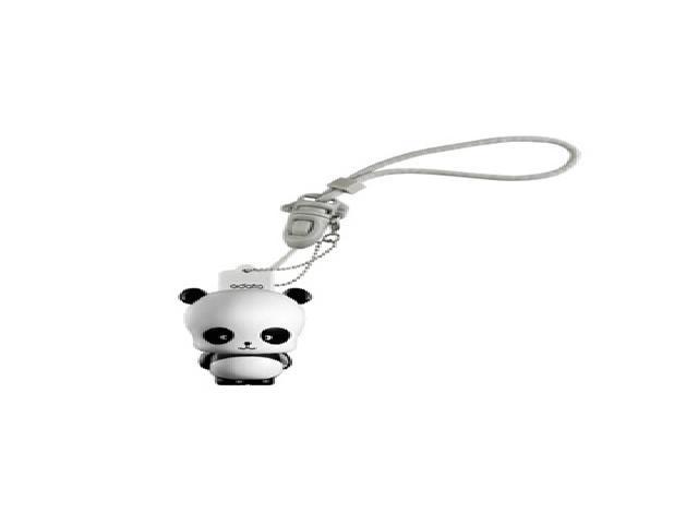 A-Data T809 Mascot USB Flash Drive 4