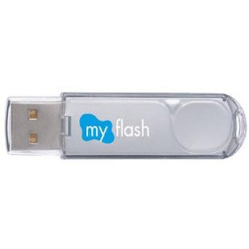 A-Data PD2 USB Flash Drive 2