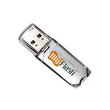 A-Data PD2 USB Flash Drive 4