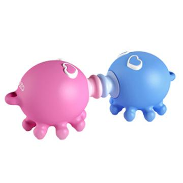 A-data T806 Kissing Octopus Couple Drive 1
