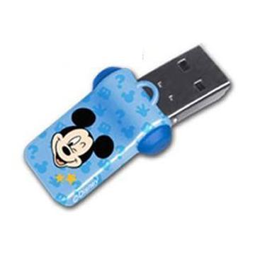A-data PD0-Mickey USB Flash Drive 2
