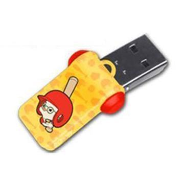A-data PD0-Mickey USB Flash Drive 3