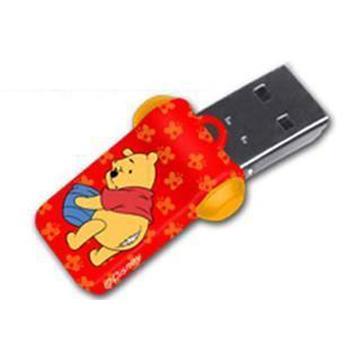 A-data PD0-Mickey USB Flash Drive 4