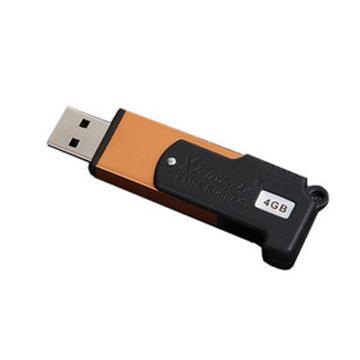 รับทำ PNY X1 USB Flash Drive ราคาถูก พร้อมสกรีน ราคาส่ง