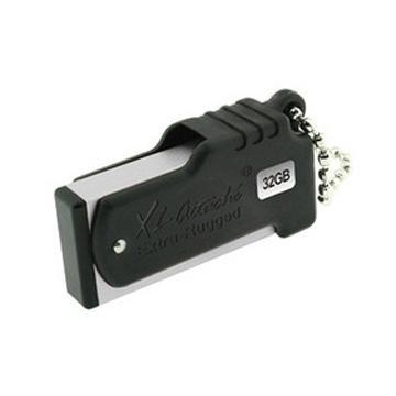 รับผลิต PNY X1 USB Flash Drive ราคาถูก พร้อมสกรีน ราคาส่ง