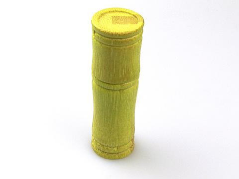 สั่งผลิต แฟลชไดร์ฟไม้ไผ่ สั่งทำ ทรัมไดร์ไม้ทรงกลม รับผลิต แฮนดี้ไดร์ฟทรงกระบอก
