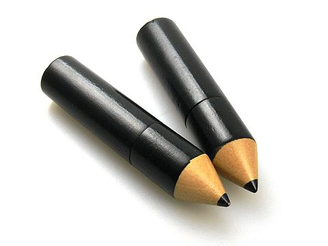สั่งผลิต แฟลชไดร์ฟไม้ รูปดินสอ สั่งทำ Flash Drive แบบไม้ รับผลิตแฟลชไดร์ฟดินสอ