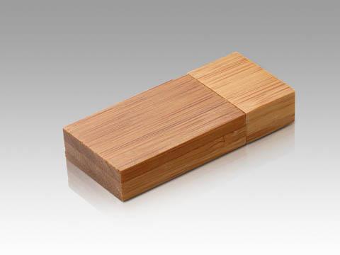รับผลิต รับทำ ทรัมไดร์ไม้ ทรงสี่เหลี่ยมผืนผ้า พร้อมสกรีนโลโก้ สั่งทำ ตามแบบ ราคาส่ง