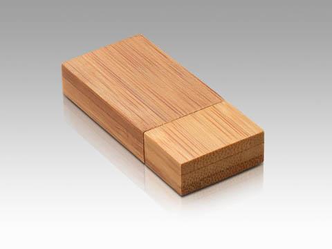 สั่งทำ รับทำ ทรัมไดร์ไม้ ทรงสี่เหลี่ยมผืนผ้า พร้อมสกรีนโลโก้ สั่งทำ ตามแบบ ราคาส่ง