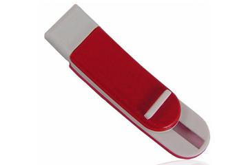 รับผลิต แฟลชไดร์ฟพลาสติก แบบบาง โดดเด่นด้วยสีสันและดีไซน์ ขนาดเล็กพกพาง่าย