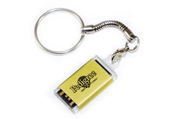 รับทำ แฟลชไดร์ฟบางพิเศษ ผู้ผลิตแฟลชไดร์ฟมินิราคาถูก slim flash drive คุณภาพ