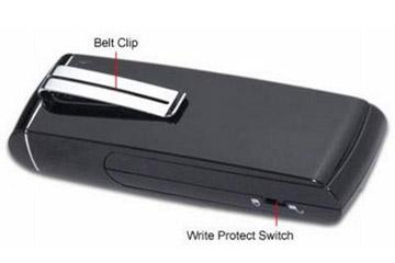 รับผลิต flash drive หมุน เคสพลาสติก รับผลิตแฟลชไดร์ฟ พร้อมสกรีนโลโก้ ราคาถูก
