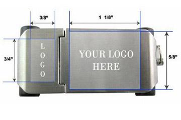 รับผลิต รับผลิต Flash Drive Printed Logo สั่งทำ แฟลชไดร์ฟโลหะ รับทำโลโก้