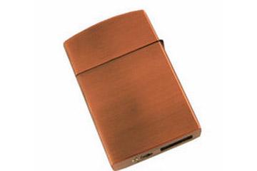 สั่งผลิต ขายส่งแฟลชไดร์ฟไฟแช็ค และรับทำ Flash Drive รูปไฟแช็ค สกรีนลวดลาย