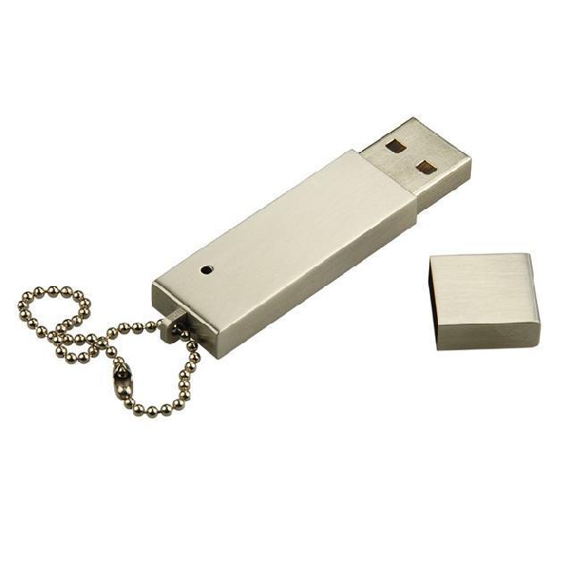 แฟลชไดร์ฟโลหะ ขายส่ง flash drive แบบโลหะ ความจุเยอะ พกง่าย ราคาถูก