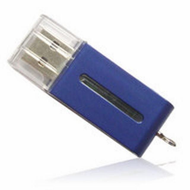 สั่งทำ Plastic USB Flash Drive แบบพลาสติก Premium แฟนซี รับทำ ราคาโรงงาน