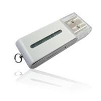 สั่งผลิต Plastic USB Flash Drive แบบพลาสติก Premium แฟนซี รับทำ ราคาโรงงาน