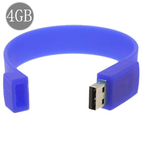 รับผลิต รับผลิต usb flash drive ริสแบนด์ ขายส่ง แฟลชไดร์ฟสายรัดข้อมือ ราคาถูก