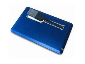 รับผลิต แฟลชไดร์ฟพร้อมสกรีนโลโก้ รับทำทรัมไดร์ฟการ์ด ขายส่งแฟลชไดร์ฟนามบัตร
