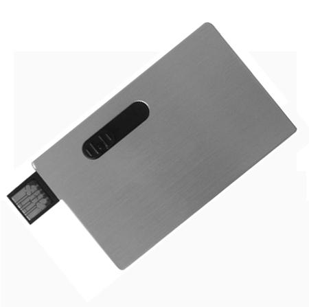 แฟลชไดร์ฟการ์ดราคาถูก แฟลชไดรฟ์นามบัตรราคาส่ง flash drive บัตรเครดิต