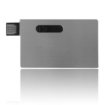 รับทำ แฟลชไดร์ฟการ์ดราคาถูก แฟลชไดรฟ์นามบัตรราคาส่ง flash drive บัตรเครดิต