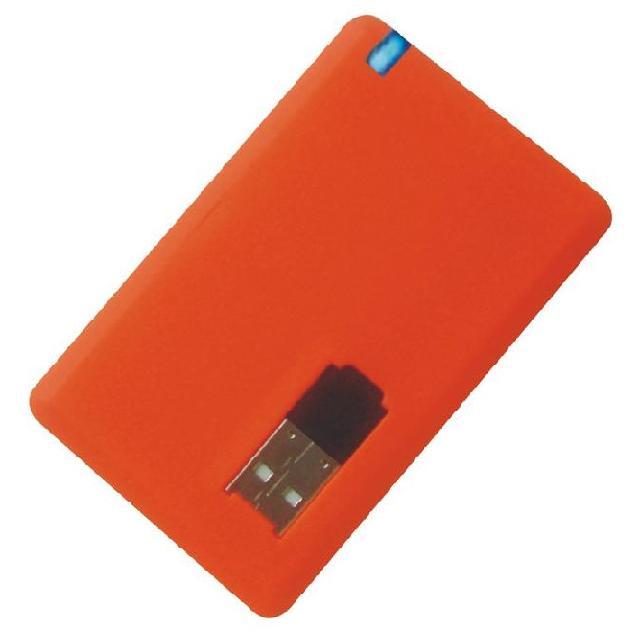 แฟลชไดร์ฟพร้อมสกรีนโลโก้ รับทำทรัมไดร์ฟการ์ด ขายส่งแฟลชไดร์ฟนามบัตร