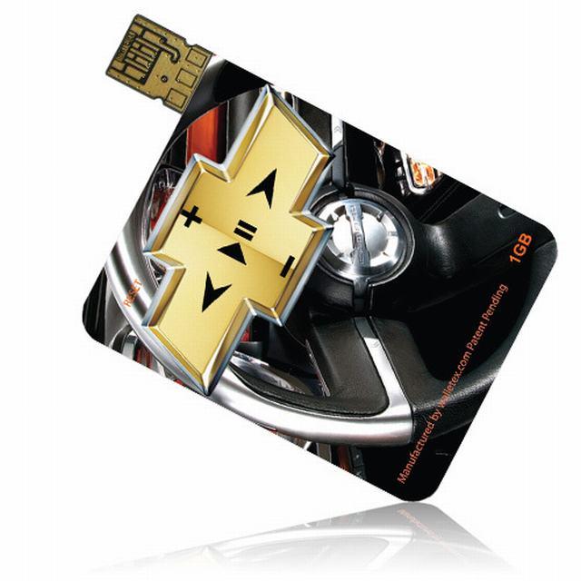 รับผลิต MP3 Card Flash Drive รับผลิตแฟลชไดร์ฟ พร้อมพิมพ์ลายโลโก้ ตามรูปแบบ