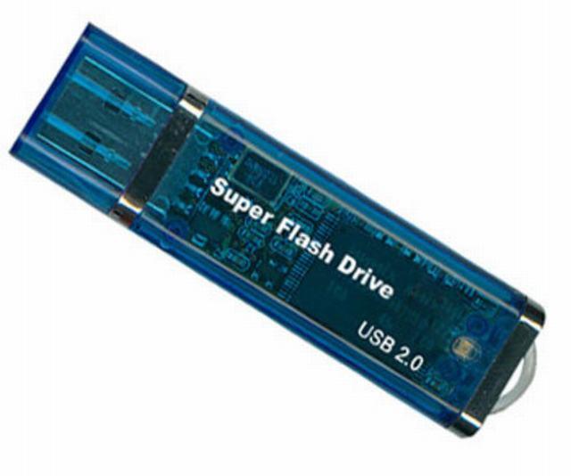 รับผลิต แฟลชไดร์ฟพลาสติก สั่งทำ flash drive พลาสติก ราคาโรงงาน ติดโลโก้ สวยๆ