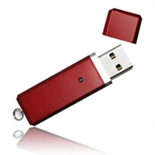 รับทำ รับผลิต Flash Drive ราคาถูก และขายส่งแฟลชไดร์ฟ พร้อมสกรีน ราคาส่ง