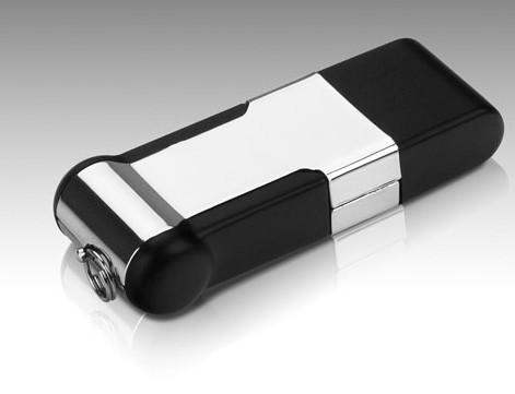 รับผลิต flash drive พลาสติก ขายส่งแฟลชไดร์ฟราคาถูก พร้อมสกรีน ทรัมไดร์ราคาส่ง