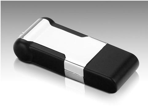 สั่งทำ flash drive พลาสติก ขายส่งแฟลชไดร์ฟราคาถูก พร้อมสกรีน ทรัมไดร์ราคาส่ง
