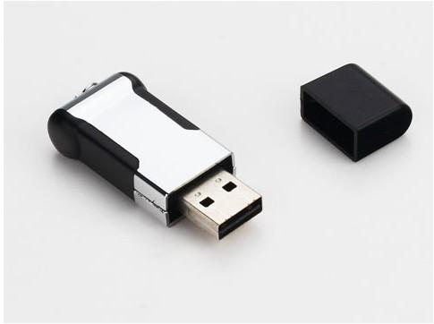 สั่งผลิต flash drive พลาสติก ขายส่งแฟลชไดร์ฟราคาถูก พร้อมสกรีน ทรัมไดร์ราคาส่ง