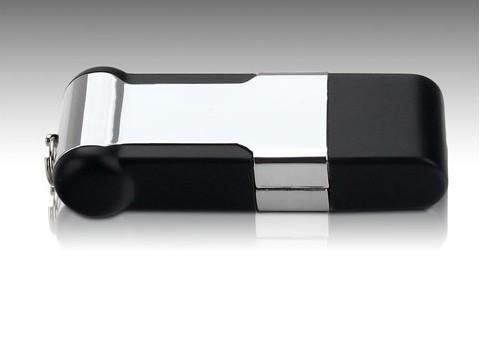รับทำ flash drive พลาสติก ขายส่งแฟลชไดร์ฟราคาถูก พร้อมสกรีน ทรัมไดร์ราคาส่ง