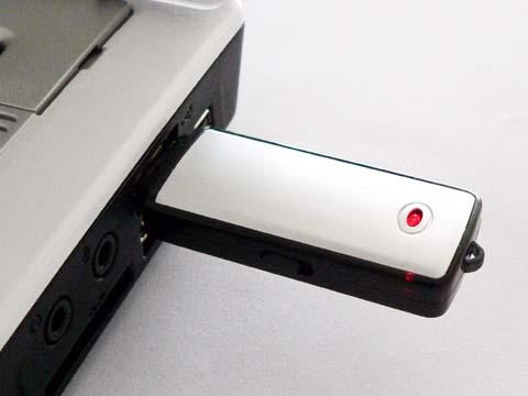 สั่งผลิต แฟลชไดร์ฟโลหะราคาส่ง และรับผลิต ทรัมไดร์ฟ ตามแบบ พร้อมสกรีนโลโก้
