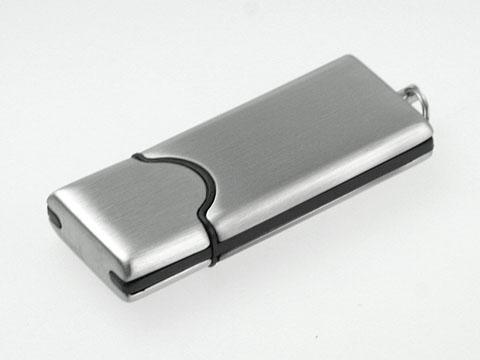 รับทำ รับผลิต Flash Drive สั่งทำ แฟลชไดร์ฟโลหะ พรีเมี่ยม สกรีนโลโก้ ราคาถูก