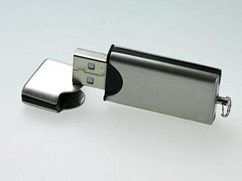 สั่งทำ รับผลิต Flash Drive สั่งทำ แฟลชไดร์ฟโลหะ พรีเมี่ยม สกรีนโลโก้ ราคาถูก