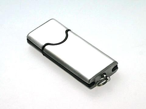 สั่งผลิต รับผลิต Flash Drive สั่งทำ แฟลชไดร์ฟโลหะ พรีเมี่ยม สกรีนโลโก้ ราคาถูก