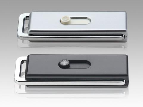 รับทำ แฟลชไดร์ฟพลาสติก ดีไซน์โดดเด่น สวยล้ำ สั่งทำ flash drive รับสกรีนโลโก้