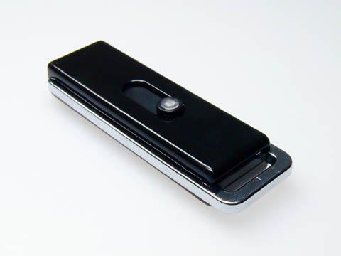สั่งทำ แฟลชไดร์ฟพลาสติก ดีไซน์โดดเด่น สวยล้ำ สั่งทำ flash drive รับสกรีนโลโก้