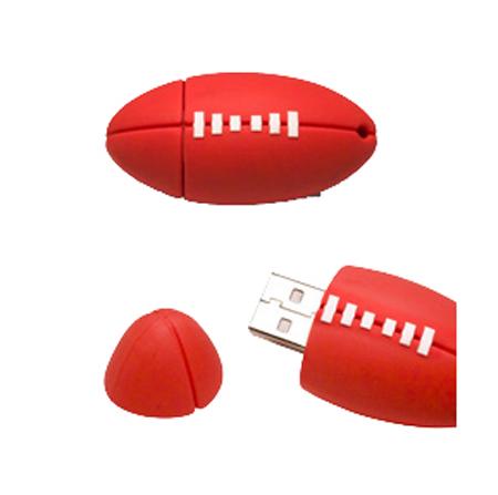 Custom USB Flash Drive