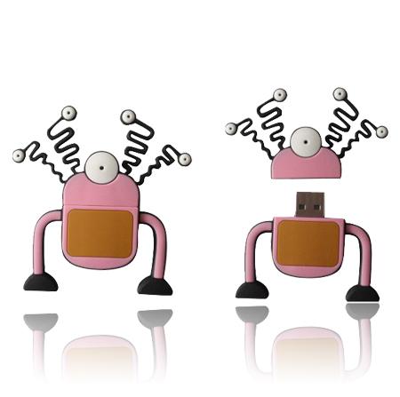 รับทำ ร้านขาย usb handy drive สลักข้อความ Custom USB Flash Drive