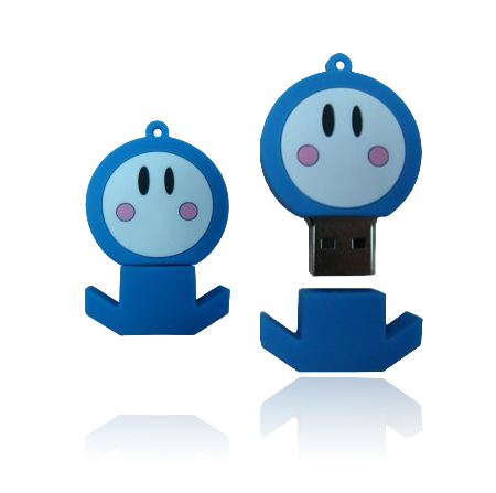 รับทำ บริษัทขาย flashdrive ขึ้นรูปใหม่ตามแบบ แฟลชไดร์ฟ แฟนซี ราคาส่ง