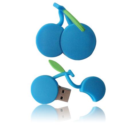 Custom USB Flash Drive 4