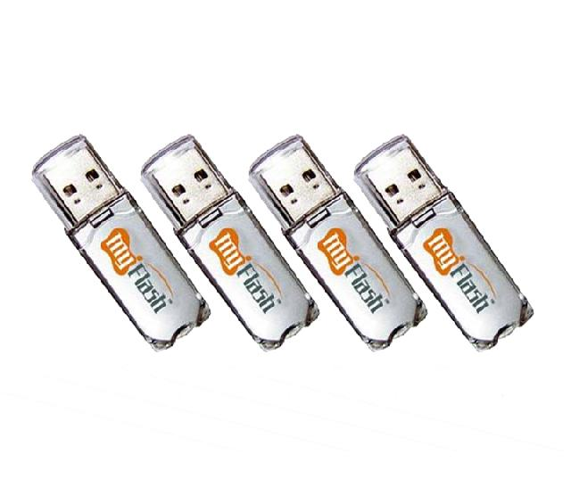 A-Data PD2 USB Flash Drive