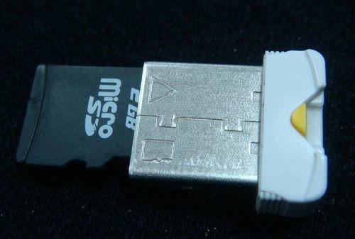 สั่งทำ ขายส่ง มินิแฟลชไดร์ฟ PNY Plastic Multi-Fn Phone Baby ราคาถูก