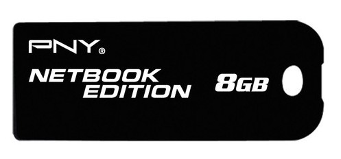 PNY USB Flash Drive พรีเมี่ยม พร้อมสกรีนโลโก้ ราคาถูก ติดโลโก้ 4