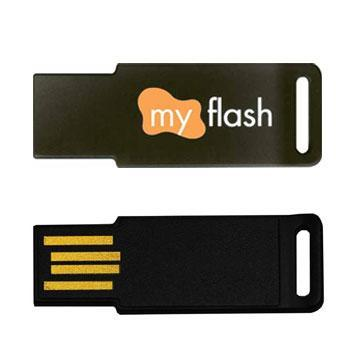 A-Data PD15 USB Flash Drive