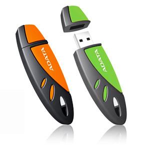 A-DATA RB19 USB Flash Drive