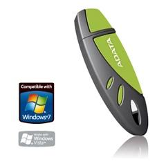 A-DATA RB19 USB Flash Drive 3